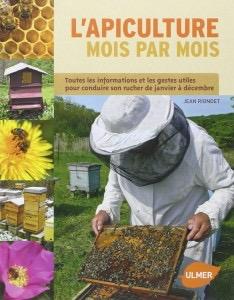 apiculture-mois-234x300