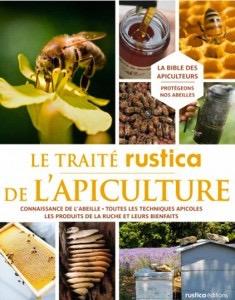 apiculture-rustica-235x300