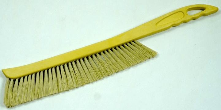 Matériel pour récupérer un essaim - Bâtonnets allumeurs