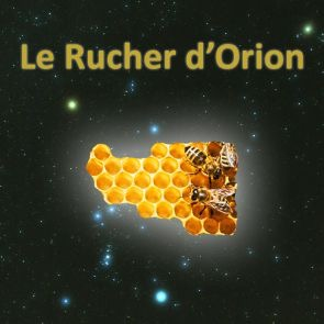 logo_20rucher_20orion0