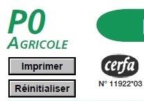 capture demande siret logo