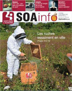 soa-info-septembre-2016