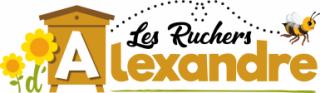 Les Ruchers d'Alexandre.fr
