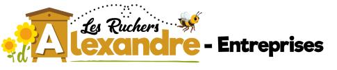 Location de ruches d'abeilles pour les entreprises dans les Yvelines