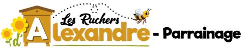 Parrainage de ruches pour les particuliers et entreprises dans les Yvelines
