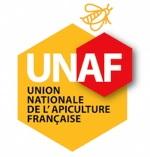 Union Nationale de l'Apiculture Française