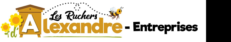 Location de ruches pour les entreprises en Ile de France