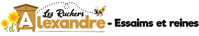 Parrainage de ruches pour les particuliers